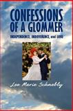 Confessions of a Glommer, Lee Marie Schnebly, 0930831071