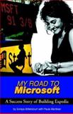 My Road to Microsoft 9781413401073