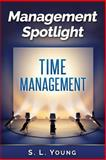 Management Spotlight, S. Young, 1500521078