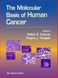 The Molecular Basis of Human Cancer 9781617371073