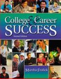 Career and College Success 9780757501074