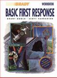 Basic First Response 9780835951074