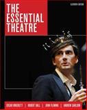 The Essential Theatre 11th Edition