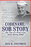 Codename: Sob Story, Jena Steinmetz, 1480031070