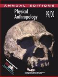 Physical Anthropology 9780070401075