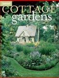 Cottage Gardens, Philip Edinger, 0376031077