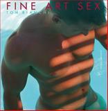Fine Art Sex, Tom Bianchi, 3867871078