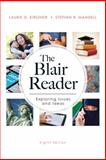 Blair Reader, Kirszner, Laurie G. and Mandell, Stephen R., 0321881079