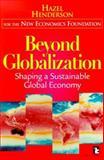 Beyond Globalization 9781565491076