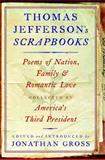 Thomas Jefferson's Scrapbooks, Thomas Jefferson, 1586421077