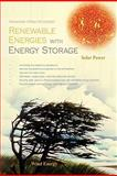 Renewable Energies with Energy Storage, Winston Stothert, 1456891073