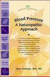Blood Pressure, Jane Semple, 1580541070
