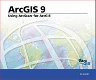 Using ArcScan for ArcGIS, , 1589481070