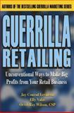 Guerrilla Retailing 9781886481077