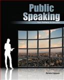 Public Speaking : Your Pathway to Success, Irigoyen, Fermin, 0757561071