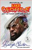 George, George Clinton, 1476751072