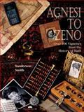 Agnesi to Zeno