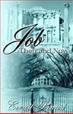 Job, Then and Now, Penrod, Everett, 1589301072