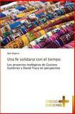 Una Fe Solidaria con el Tiempo, Zegarra Raúl, 3639521072