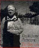Dust Bowl Descent, Bill Ganzel, 080322107X