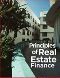 Principles of Real Estate Finance, Long, Charles A., 0874201071