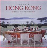 Private Hong Kong, Sophie Benge, 0896601072