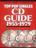 Top Pop Singles CD Guide, 1955-1979, Joel Whitburn and Jerry Reuss, 0898201071