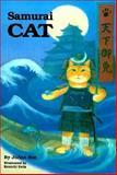Samurai Cat, JoAnn Roe, 0931551072