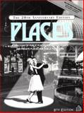 Places, Hannelore Hahn, 0960331077