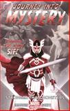 Journey into Mystery Featuring Sif - Volume 1, Kathryn Immonen, 0785161082