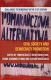 Civil Society and Democracy Promotion, , 1137291087