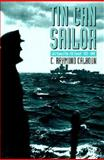 Tin Can Sailor, Charles R. Calhoun, 1557501084