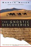 The Gnostic Discoveries, Marvin Meyer, 0060821086