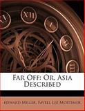 Far Off, Favell Lee Mortimer, 1143431081