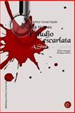 Estudio en Escarlata/a Study in Scarlet, Arthur Conan Doyle, 1500681083