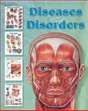 Diseases and Disorders 9781889241081