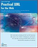 Practical XML for the Web, Auld, Chris and Spencer, Paul, 1904151086