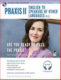 Praxis II 2nd Edition