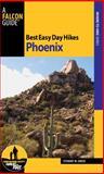 Phoenix, Stewart M. Green, 0762751088