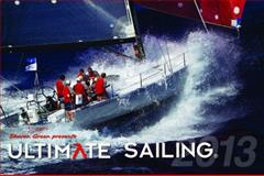 2013 Ultimate Sailing Calendar,, 0913081086