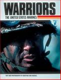 Warriors, Agostino Von Hassell, Keith Crossley, 0943231086