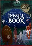 The Jungle Book, Rudyard Kipling, 1495421082