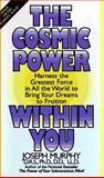 The Cosmic Power Within You, Joseph Murphy, 1567311083