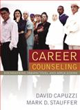 Career Counseling 9780205431083