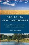 Old Land, New Landscapes 9780522851083