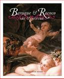 Baroque and Rococo : Art and Culture, Minor, Vernon H., 0810941082