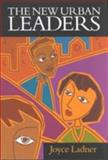 The New Urban Leaders 9780815751083