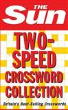 The Sun Two-Speed Crossword Collection, The Sun, 0007281080