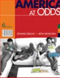 America at Odds, Sidlow, Edward and Henschen, Beth, 0495501085