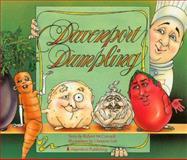 Davenport Dumpling, Robert McConnell, 0929141083
